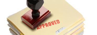 Grants Galore - Winning Grant Proposals